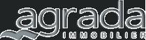Logo Agrada