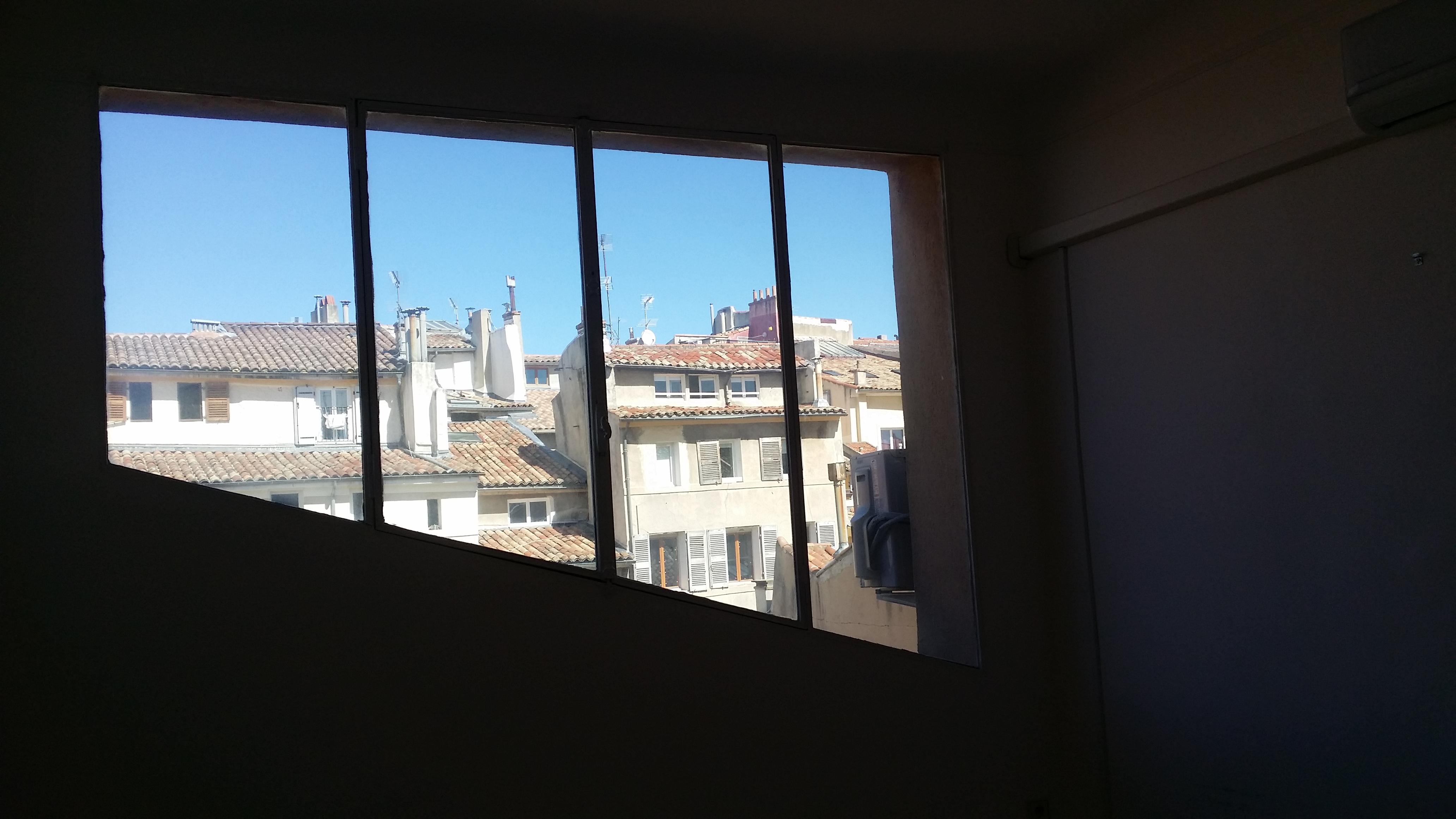 Aix en provence agrada agence immobili re - Bureau de change aix en provence cours mirabeau ...