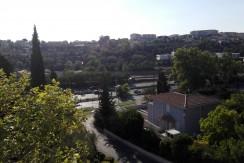 Marseille (Les Borels)