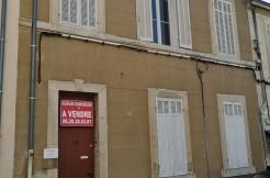 Marseille (St Jérome)
